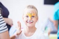 """Выставка """"Пряничные кошки"""". 15-16 августа 2015 года., Фото: 34"""