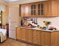 Кухни от «Арлекино», Фото: 10
