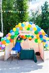 Центральный парк Тулы отметил день рождения , Фото: 9