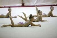 """Соревнования по художественной гимнастике """"Осенний вальс"""", Фото: 70"""
