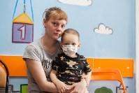 День защиты детей, Детская областная больница, Фото: 31