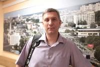 Тульским активистам выдали гранты на социальные проекты, Фото: 3