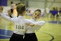 Танцевальный турнир «Осенняя сказка», Фото: 83