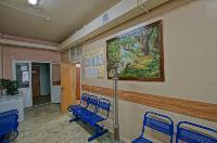 Избавление от алкогольной зависимости: клиники Тулы, которые помогут, Фото: 8