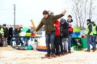 """Новогодний праздник от """"Петровского квартала"""", Фото: 37"""