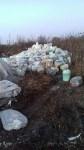 Незаконная свалка химикатов в Туле, Фото: 8