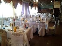 Тульские рестораны с летними беседками, Фото: 7