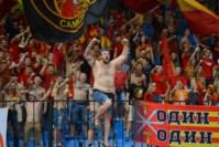 «Арсенал»-«Динамо». Тула. 17 августа 2014 год., Фото: 9