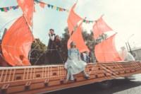 Театральное шествие в День города-2014, Фото: 99