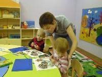 Эрудит, детский центр, Фото: 7