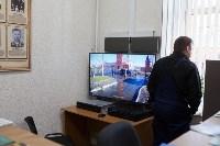 В Епифани открылся Центра культурного развития, Фото: 27