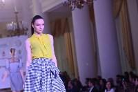 В Туле прошёл Всероссийский фестиваль моды и красоты Fashion Style, Фото: 5