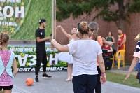 «Футбол-пати» в Туле, Фото: 110