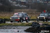 """Тульские автомобилисты показали себя на """"Улетных гонках""""_2, Фото: 49"""