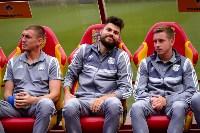 """Встреча """"Арсенала"""" с болельщиками 10.07.19, Фото: 54"""