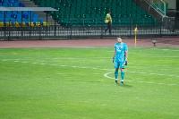 Арсенал-Крылья Советов, Фото: 99