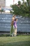 """Фестиваль """"Театральный дворик"""", Фото: 70"""