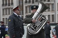 День полиции. 8 ноября 2013 год, Фото: 83