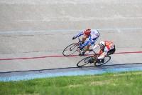 Открытое первенство Тульской области по велоспорту на треке, Фото: 25