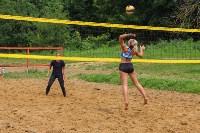 Турнир по пляжному волейболу, Фото: 101