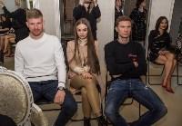 Презентация бренда Кати Комбаровой в Туле, Фото: 38