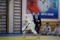 Чемпионат и первенство Тульской области по восточным боевым единоборствам, Фото: 166