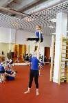 Спортивная акробатика в Туле, Фото: 55