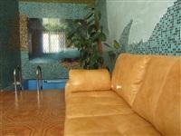 Уютная сауна, Фото: 2