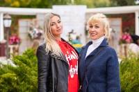 Кубок губернатора Тульской области по конкуру 2019, Фото: 103