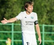 «Арсенал-2» Тула - «Авангард» Курск - 1:2, Фото: 79