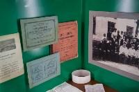Тульский областной краеведческий музей, Фото: 46