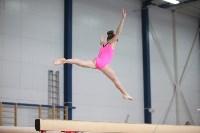 Соревнования по спортивной гимнастике на призы Заслуженных мастеров спорта , Фото: 66