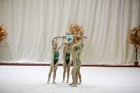 """Соревнования по художественной гимнастике """"Осенний вальс"""", Фото: 120"""