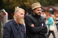 Фестиваль бородачей, 2015, Фото: 8