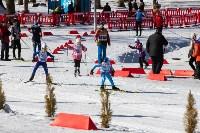 Лыжня России-2020, Фото: 158