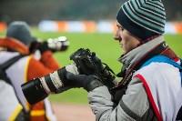 """Матч """"Арсенал"""" - """"Рубин"""", Фото: 89"""