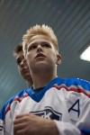 В Новомосковске стартовал молодежный чемпионат России по хоккею, Фото: 5