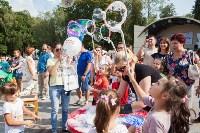 «Школодром-2018». Было круто!, Фото: 643