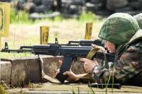 Военно-патриотической игры «Победа», 16 июля 2014, Фото: 61