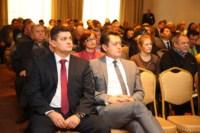 Форум финских компаний в Туле, Фото: 30