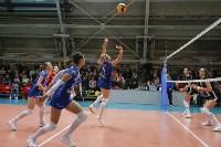 Кубок губернатора по волейболу: финальная игра, Фото: 3