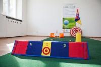 Занятия с особенными детьми в Туле, Фото: 45