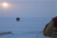 Репортаж с Северного Полюса, Фото: 10