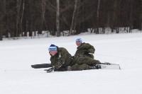 Лыжня России 2016, 14.02.2016, Фото: 145