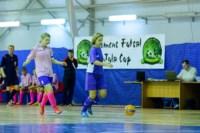 Кубок Тулы по мини-футболу среди женских команд., Фото: 50