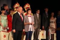 Городской бал медалистов-2014, Фото: 94