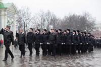 День полиции в Тульском кремле. 10 ноября 2015, Фото: 71