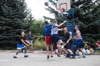 Тула отметила День физкультурника и Всероссийский олимпийский день соревнованиями, Фото: 171