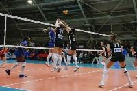 Кубок губернатора по волейболу: финальная игра, Фото: 14