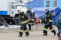 Соревнования спасателей, 14.03.2016, Фото: 5